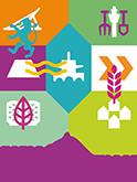 Haarlemmermeer logo