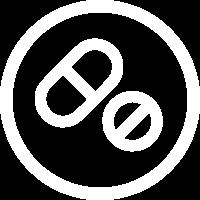 Logo Drugs